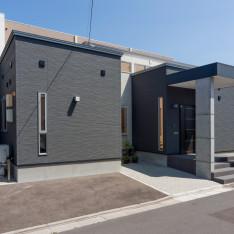 木造住宅02